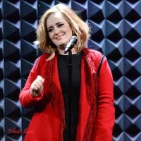 Adele-Tribute-Act