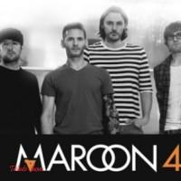maroon4